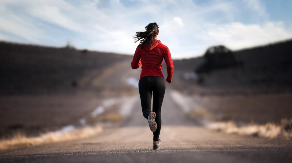 Тайна аппетита: почему люди набирают вес, когда начинают заниматься спортом