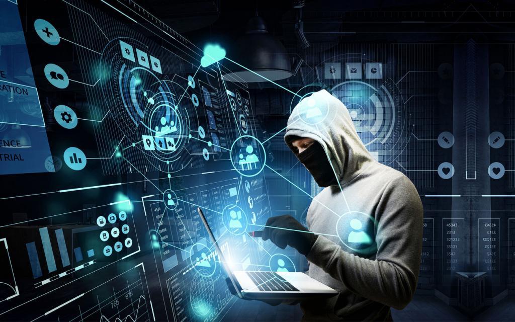 Хакеры не пройдут! 5 способов обезопасить себя от взлома в Интернете