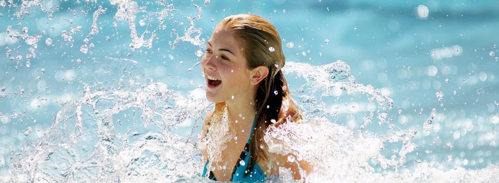 Ученые доказали, что физические упражнения больше, чем деньги, делают человека счастливым