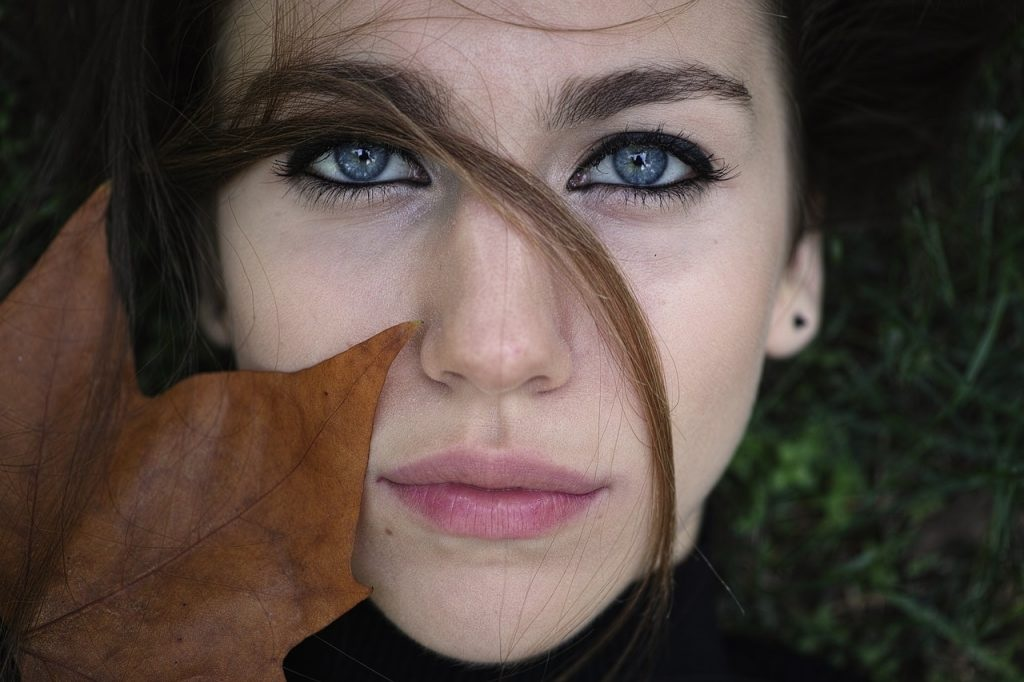 10 способов определить, что вами пытаются манипулировать