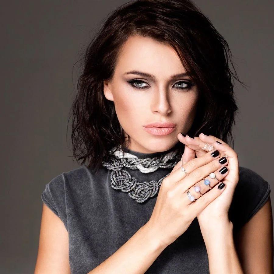 Как сложилась жизнь и карьера ярких российских участников «Евровидения»