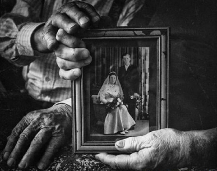 Приживала, раб или хозяин: кого на Руси называли примаками