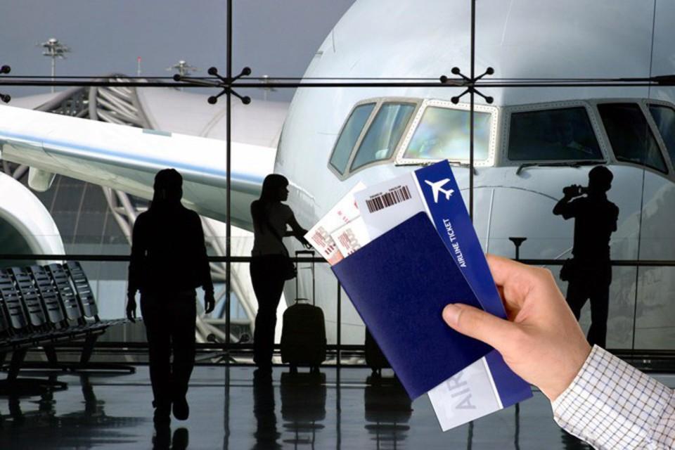 补偿高达15万:滨海边疆区居民提供全国各地的有利可图的旅行。