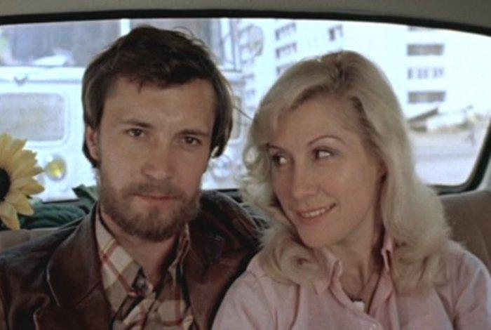 «Вам и не снилось»: как снимали фильм про советских Ромео и Джульетту и почему изменили финал
