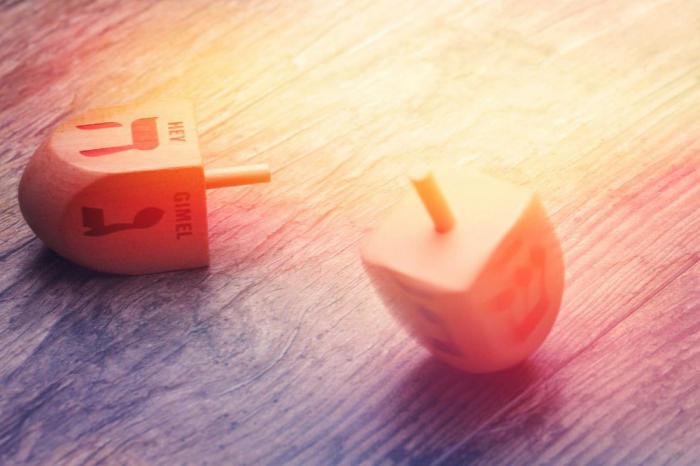 негативные комментарии относительно чужой веры