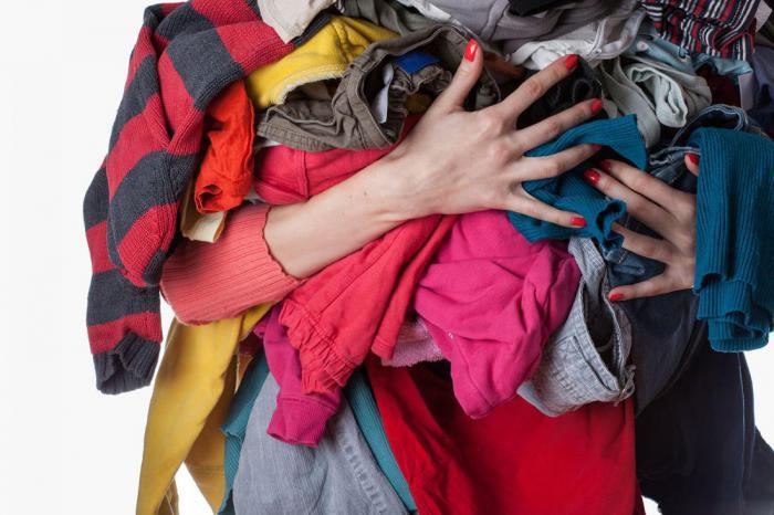 карта, нельзя отдавать свою одежду подкормки