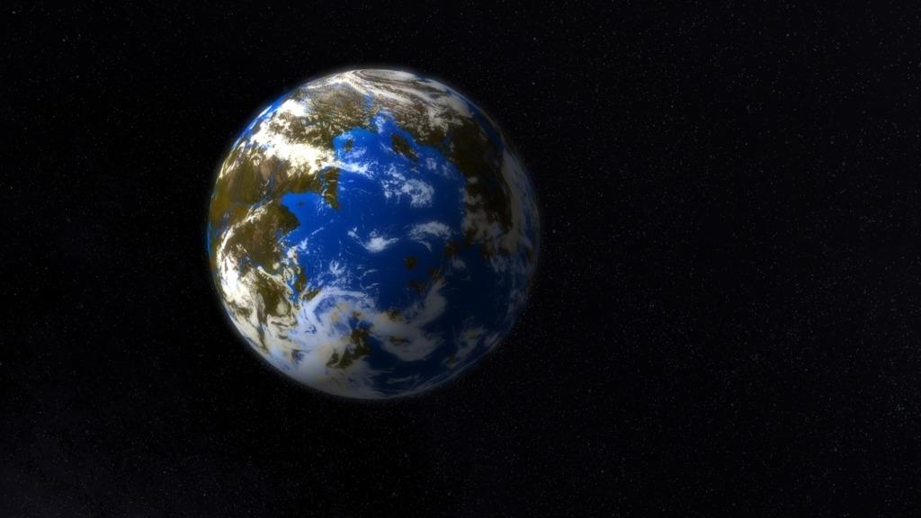 станет планета для жизни картинки имеет множество разновидностей