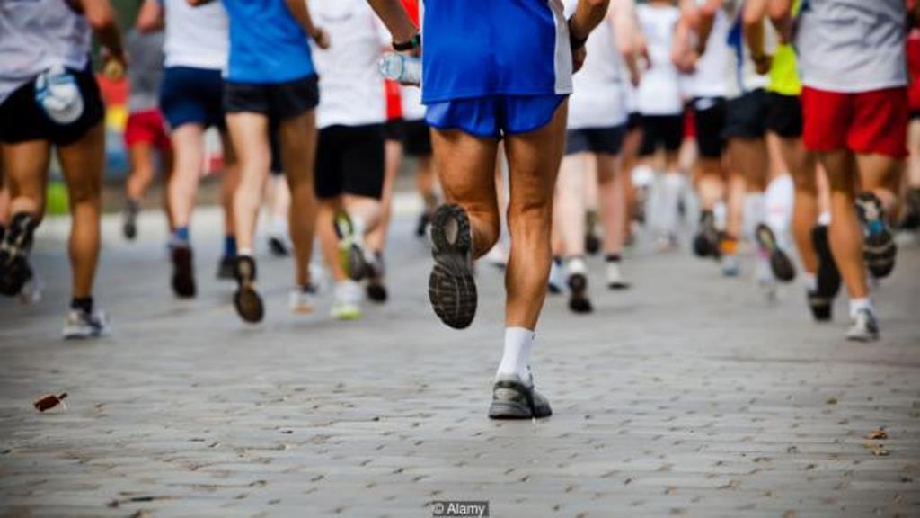Почему не стоит растягиваться после пробежки. Фитнес и физиология