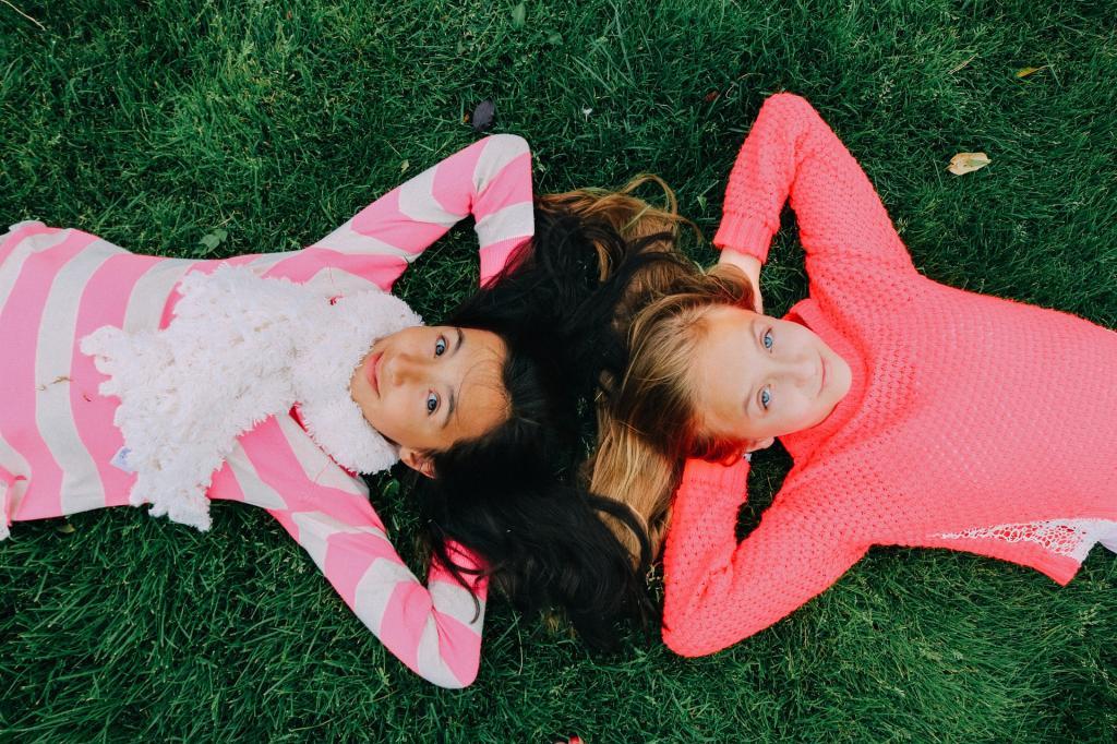 5 вопросов, которые нужно задать себе, если вы хотите прекратить дружбу с человеком