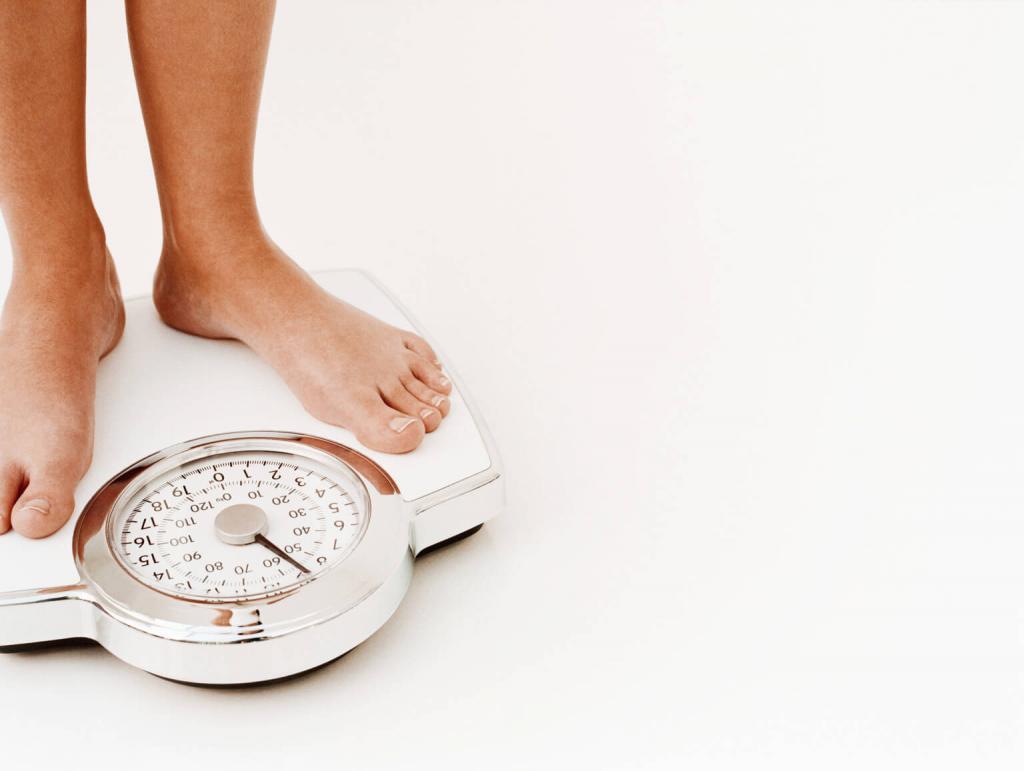 Картинки весов для похудения