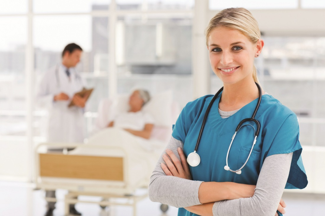 nurse anesthesist programs canada