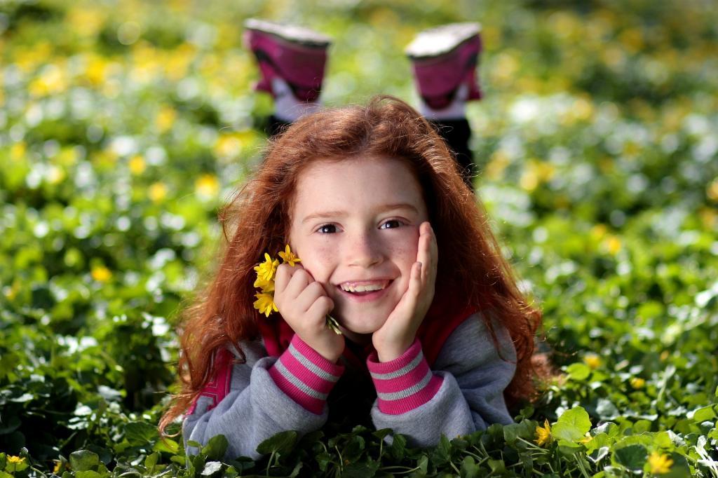 Эксперты: чтобы вырастить думающего и приспособленного к жизни ребенка, нужно говорить ему несколько фраз