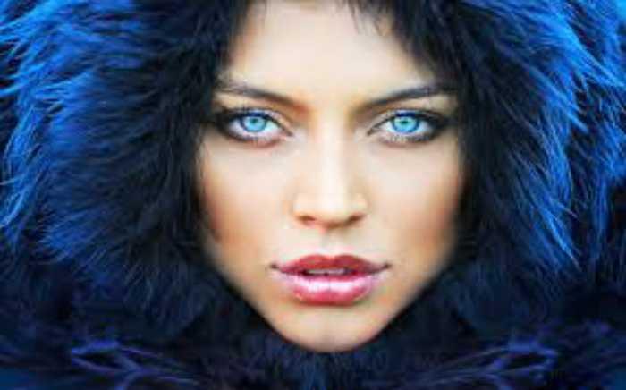Голубые, карие, зеленые: какие глаза у наших предков считались самыми красивыми