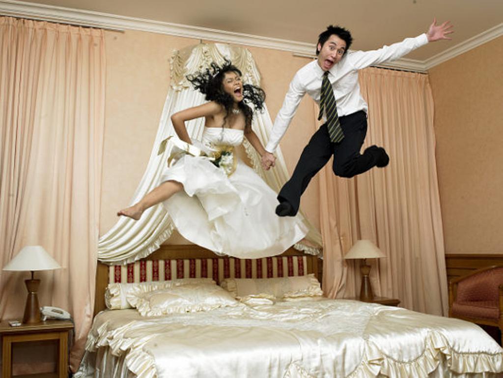 удивительная красота фото брачной ночи жениха и невесты его решения глава