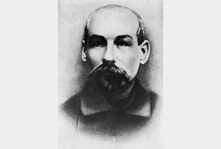 Жена Владимира Ленина: были ли в жизни Надежды Крупской другие мужчины