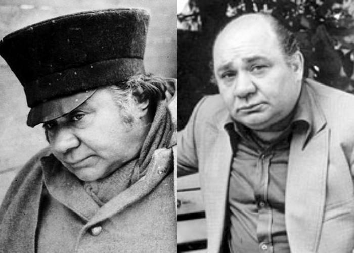 Редкие архивные фотографии со студии «Ленфильм». Снимки, которые показывают, каким было кино в СССР