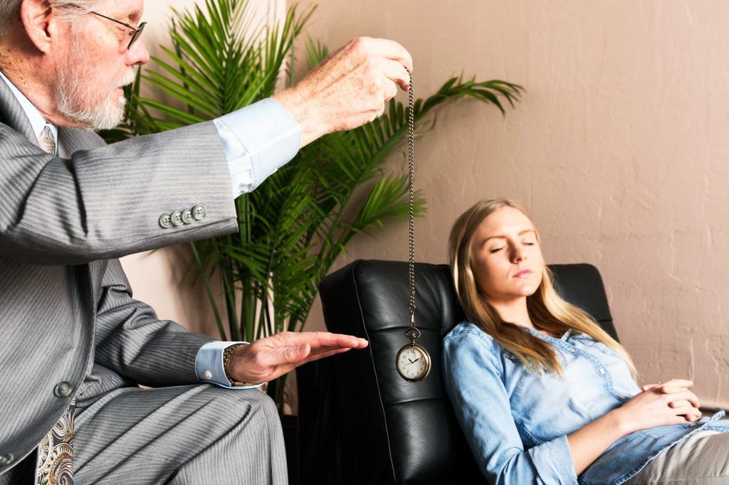 Советы гипнотерапевтов: как настроиться на волну подсознания, и зачем это нужно