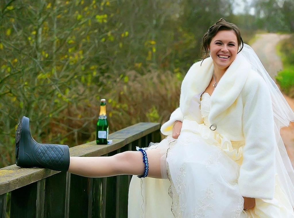 Прикольное свадебные картинки, поздравления