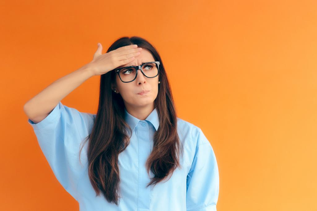 Глубокое рассмотрение проблемы - это большой шаг к ее решению: учимся читать проблемные ситуации профессионально