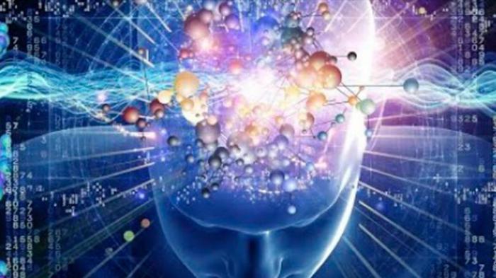 Сверхчеловеческий интеллект