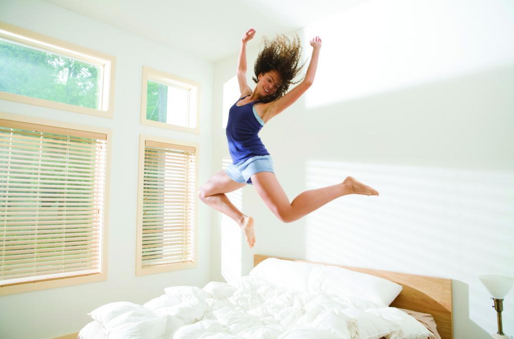 Продуктивное утро: вещи, которые успешные люди делают до 9 утра