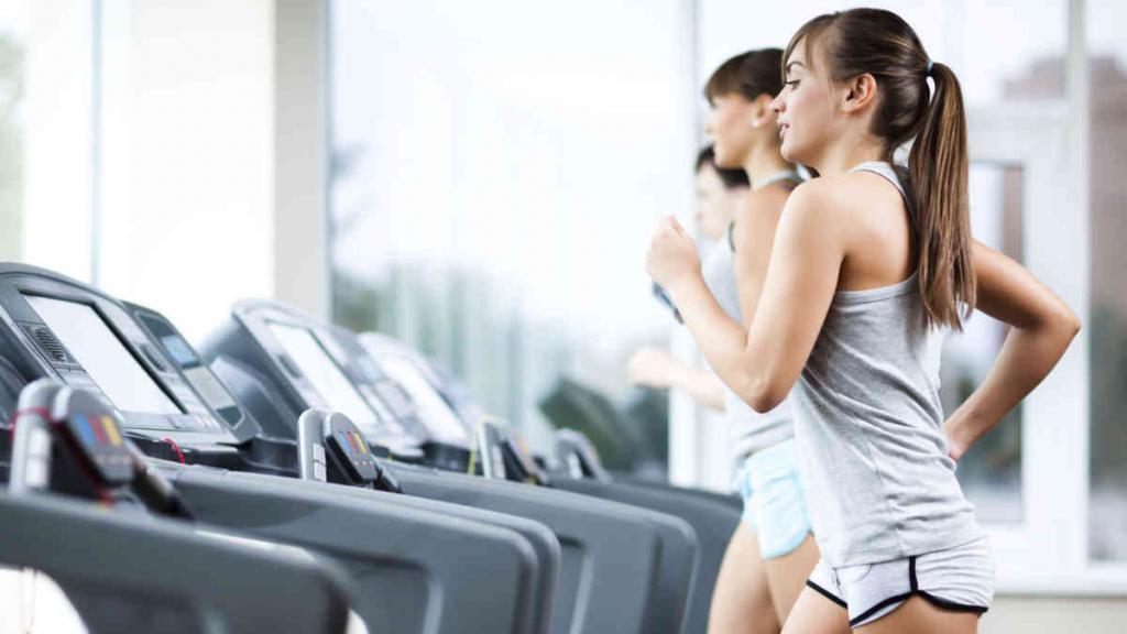 Собираетесь в спортзал впервые? Все организационные вопросы и моменты, которые лучше выяснить заранее