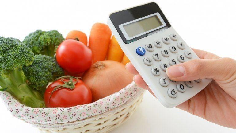 6 мифов о вегетарианстве: от недостатка белка до постоянного чувства голода