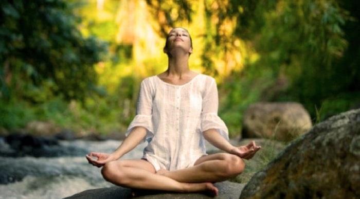 5 дыхательных техник, чтобы успокоиться и сосредоточиться, когда вы нервничаете