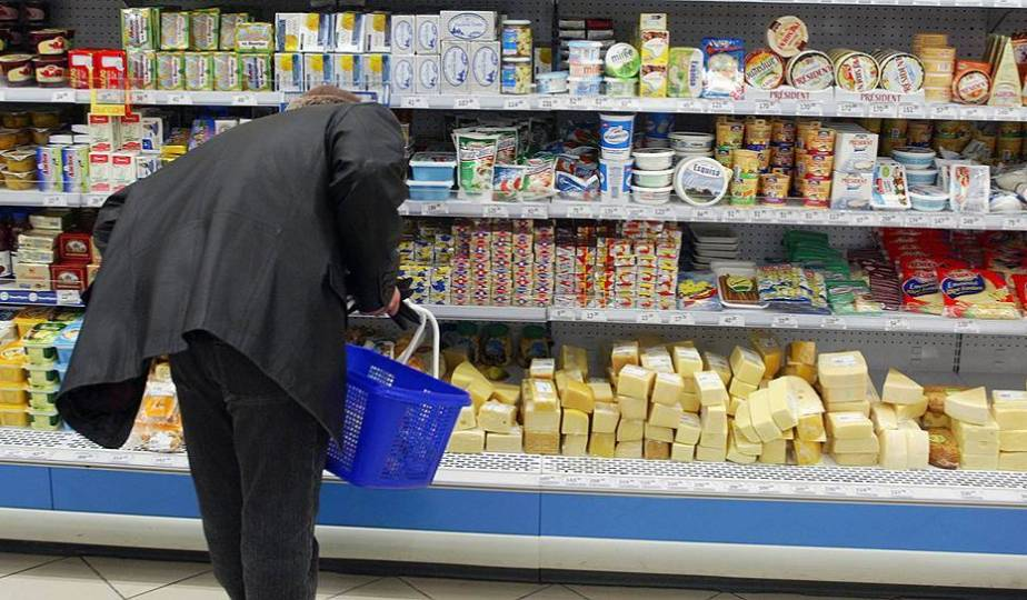 Опасно покупать: 10 популярных продуктов, которые не стоит брать в «Магните»