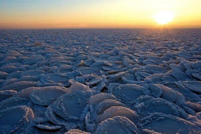 фотошоп фото фотографии удивительные красота природы натуральные окружающий мир планета лучшие