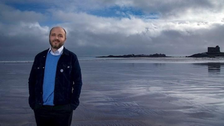 «Всех удивляет, что приехал русский»: как живется преподавателю МГУ, который уехал возрождать ирландский язык