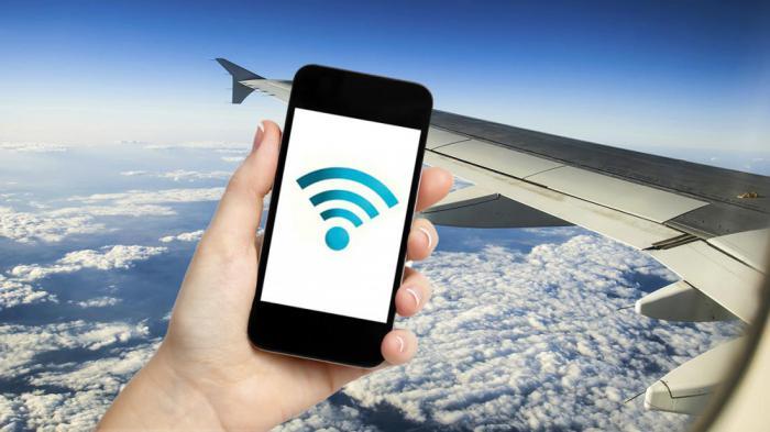 wi fi полет лететь на самолете самолет платить полет монополии стоимость связь скорость интернета стоит ли покупать такую услугу необходимость пользования связью во время длительных перелетов высокая цена