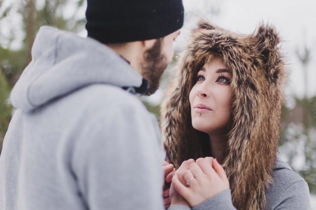 9 способов определить, что вы находитесь под влиянием нарцисса