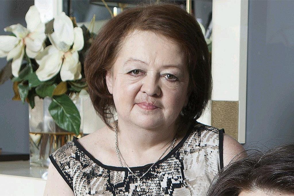 Почему известная артистка Людмила Гурченко на протяжении 20летсудилась ссобственной дочерью