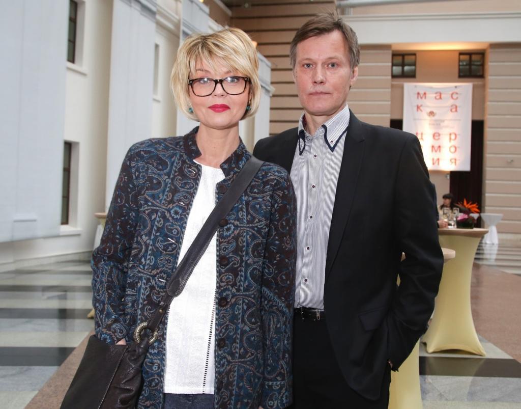Российские знаменитости, решившиеся на брак с бывшими: Михаил Боярский, Юлия Меньшова и Сергей Жигунов