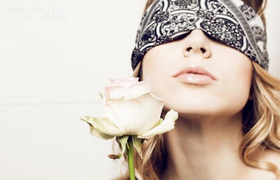 Кофе, цветы, духи: как разные ароматы влияют на наше настроение