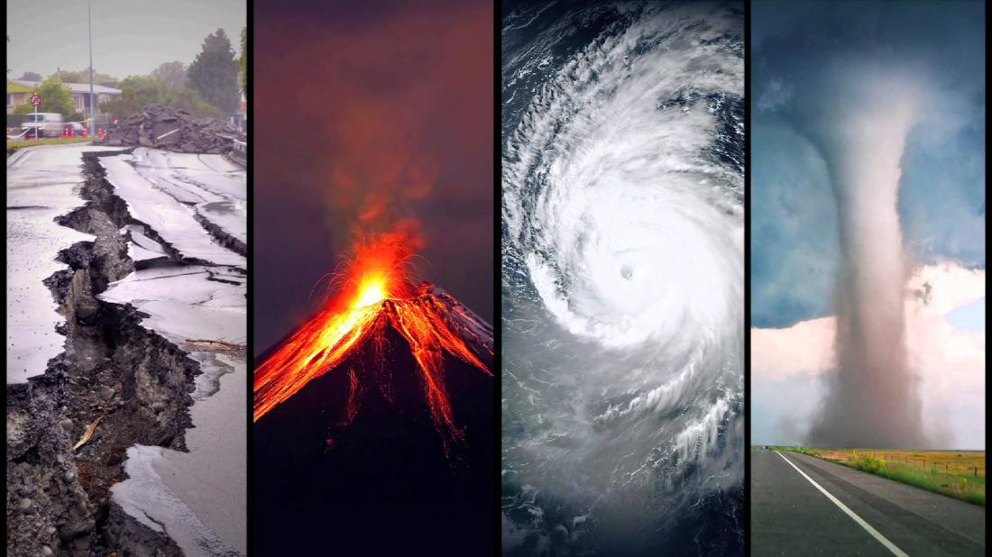 consequence natural disasters essay Natural disasters strike suddenly and leave behind lives shattered by physical injury or the the consequences can drastically alter the way partners.