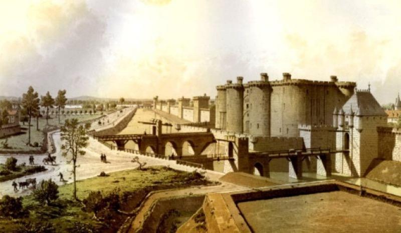 Эти тюрьмы считались неприступными: 10 наиболее удачных побегов в мировой истории
