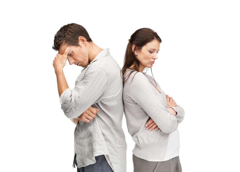 картинки про конфликты между мужем и женой такое ротанг, какие