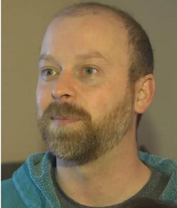 Самое время: через 21 год после случайной кражи автомобиля канадец хочет найти его владельца