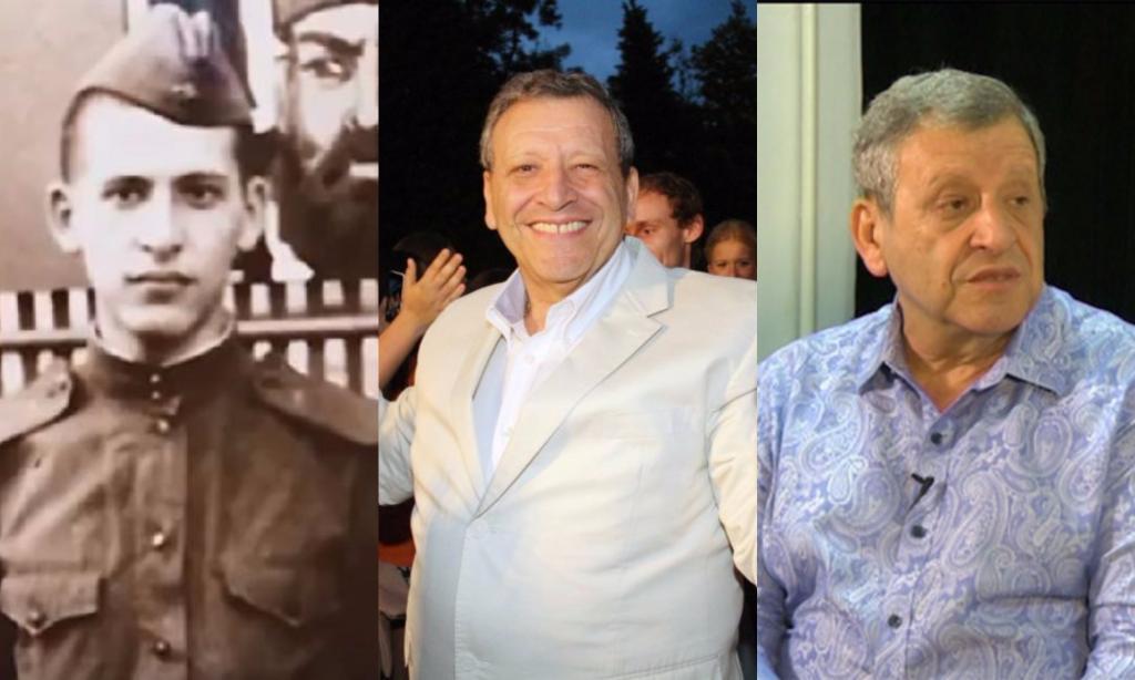 Родившиеся в 1949 году: как сегодня выглядят знаменитые ровесники Аллы Пугачевой