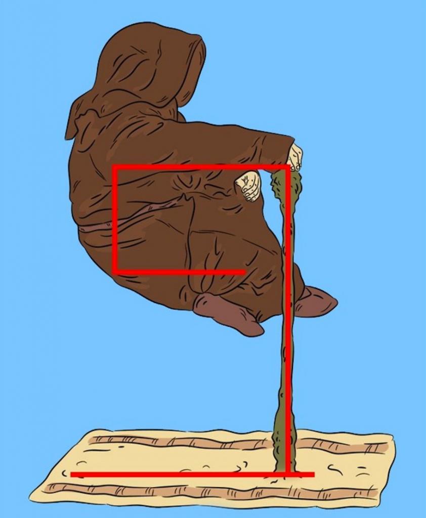 6 магических трюков, за которыми следили с замиранием сердца. Теперь они раскрыты