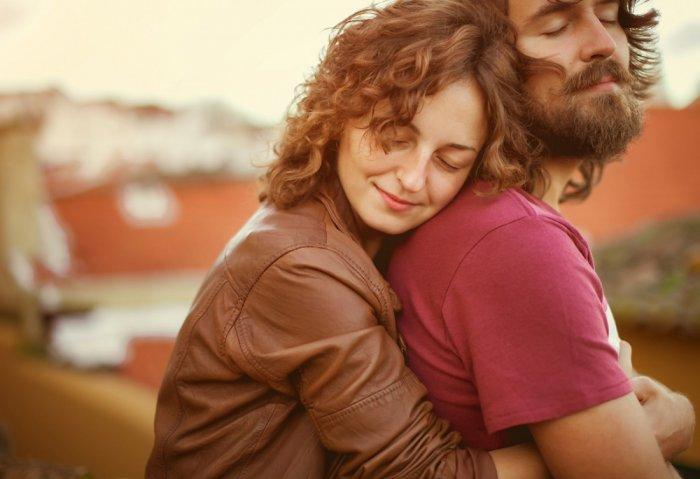 10 методов дать осознать собственному партнеру, что вы о нем…