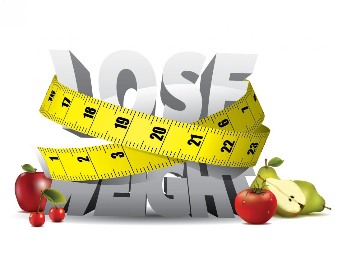 процесс похудения на амфетамине