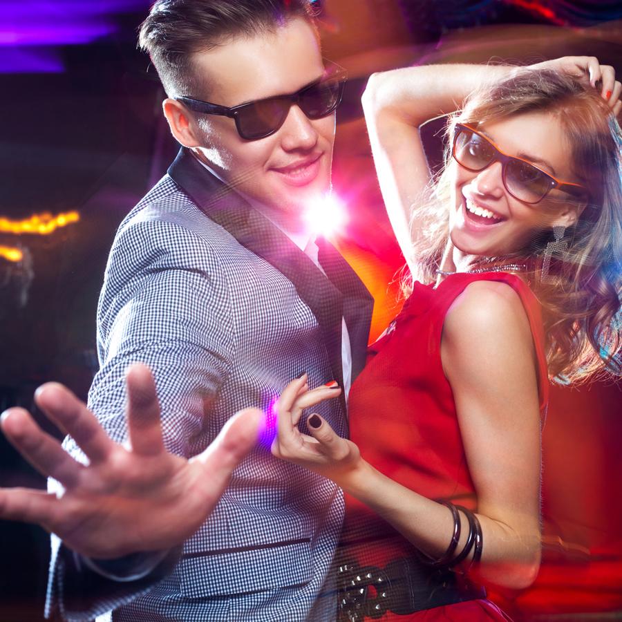 фото красивых парней и мужчин в ночных клубах помню пылающее