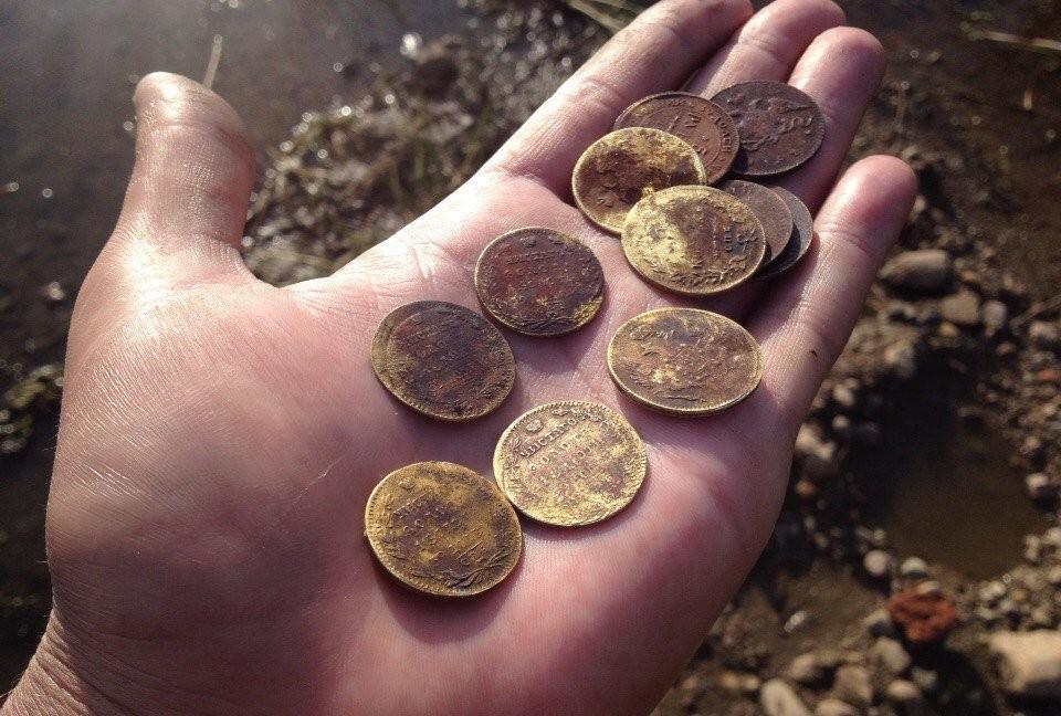 Картинки поиск монет