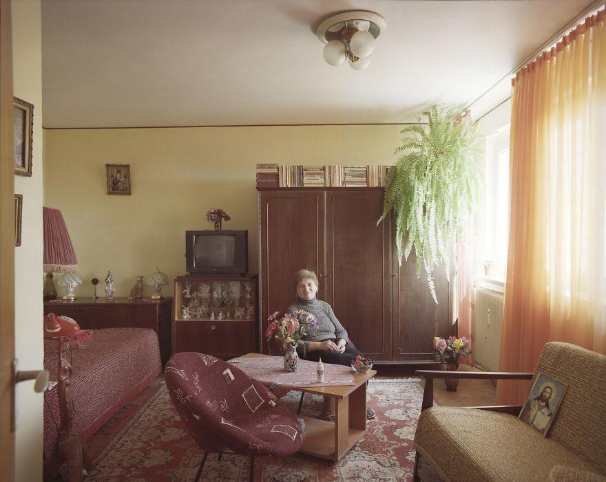 Новогодний дизайн квартиры своими руками фото как