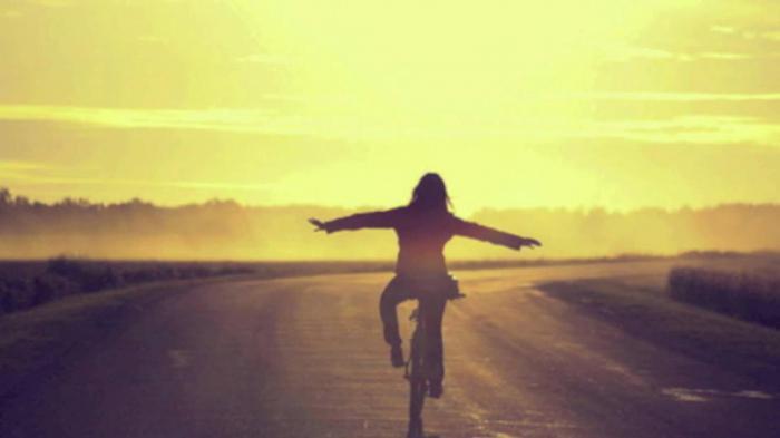 мотивация делать жизнь