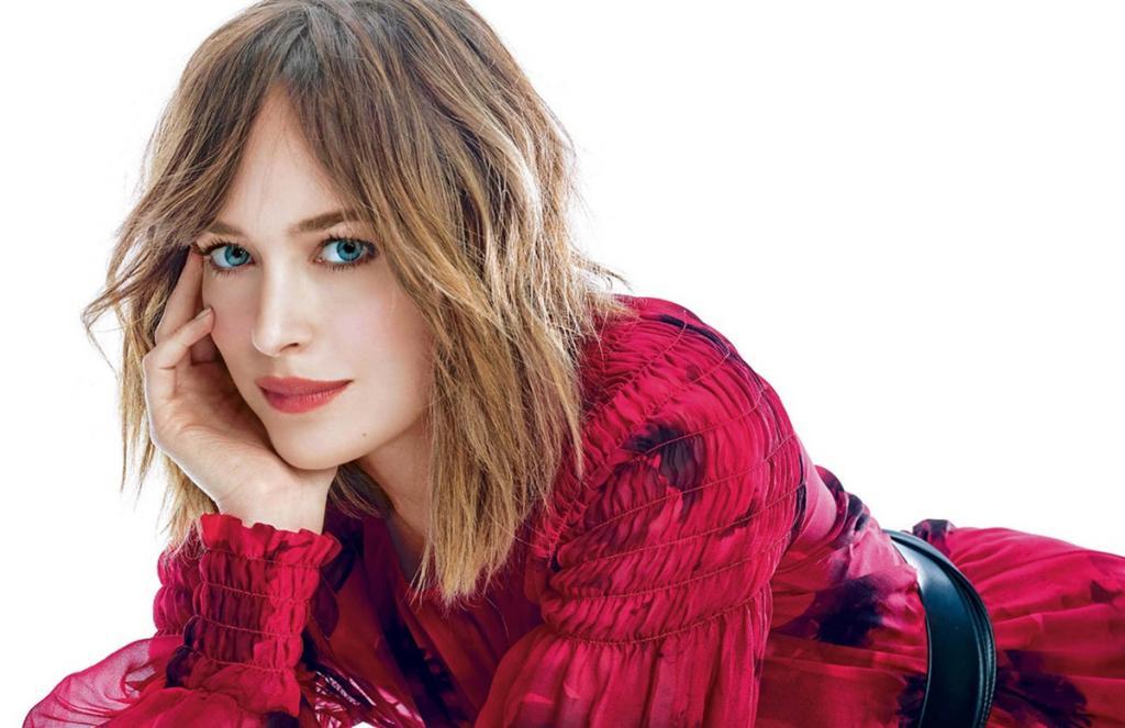 10 самых красивых актрис мира 2019 года