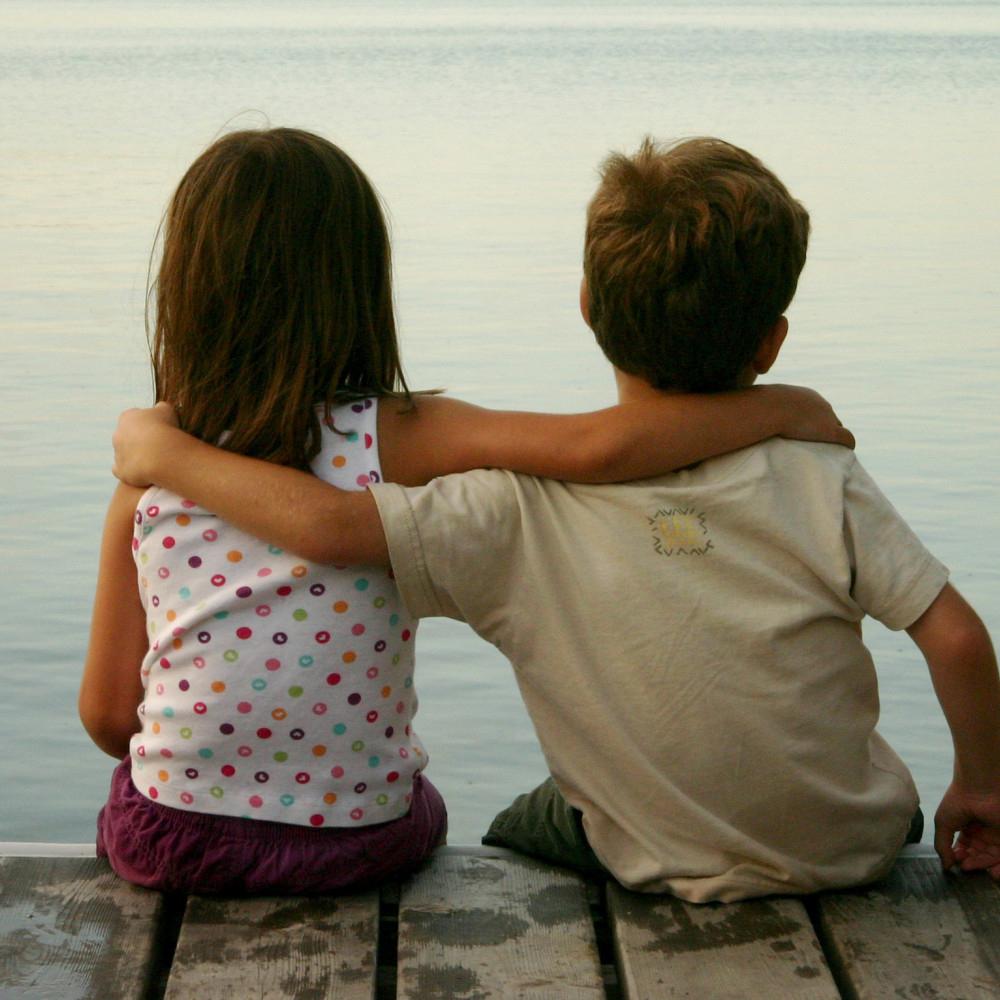 хабаровске картинка про дружбу после любви лишь фото, оставив